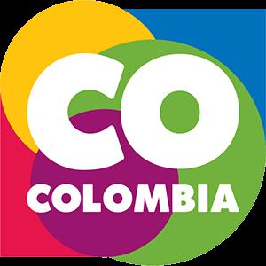 Marca País - Colombia