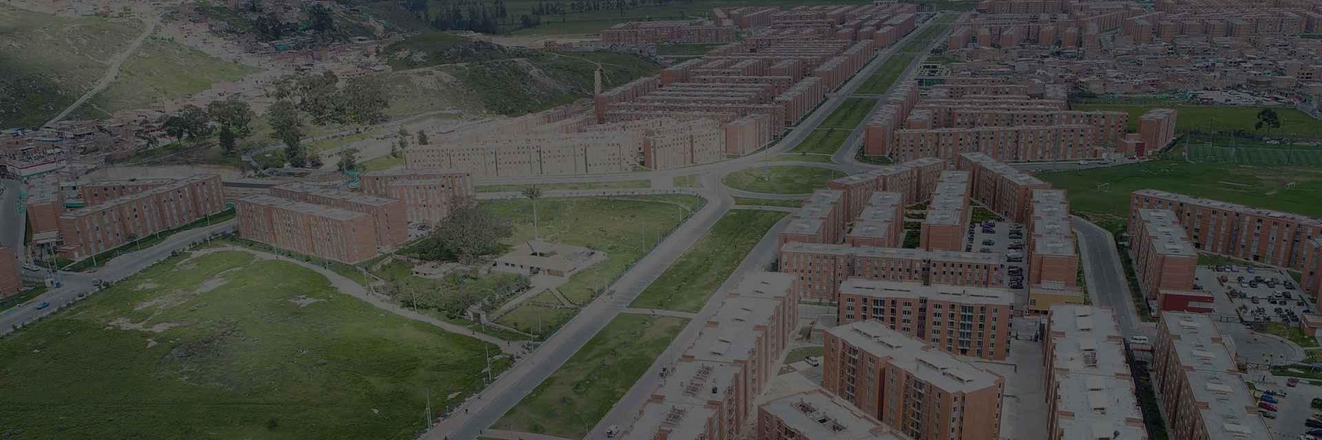 PreVeo | Servicios de Interventoría en Colombia, Control y Supervisión