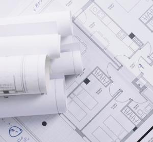 Revisión de diseños estructurales Preveo